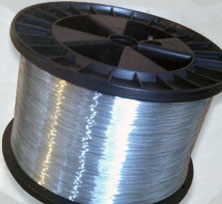 Aluminum Drawn Wire